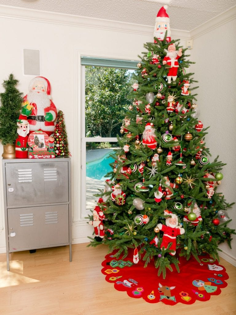 Importance of Marry Christmas Day | Merry Christmas 2019 Images | Merry Christmas Wishes