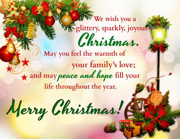 [Image: christmas-wishes-02-1.jpg]
