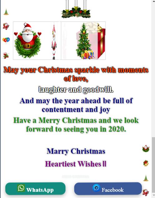 merry christmas wishing script 2019.jpg